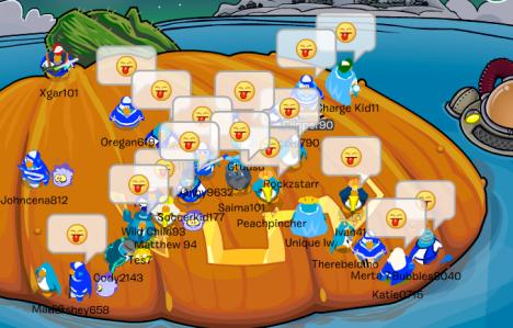 Screenshot at Oct 27 20-09-45