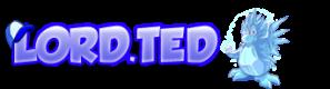 TedGFX wp