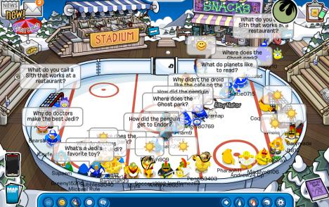 Screenshot at Feb 01 15-49-21