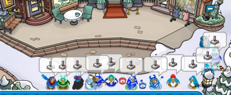 Screenshot at Feb 06 20-07-47