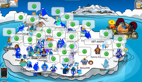 Screenshot at Mar 01 14-18-43