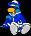 penguin157_zps970cd3f0
