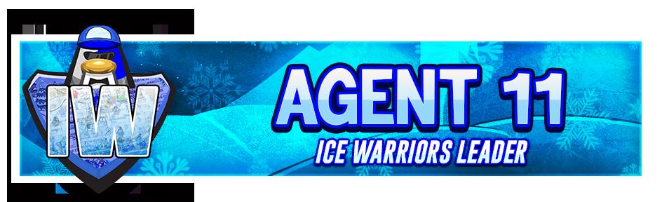 agent11-sig