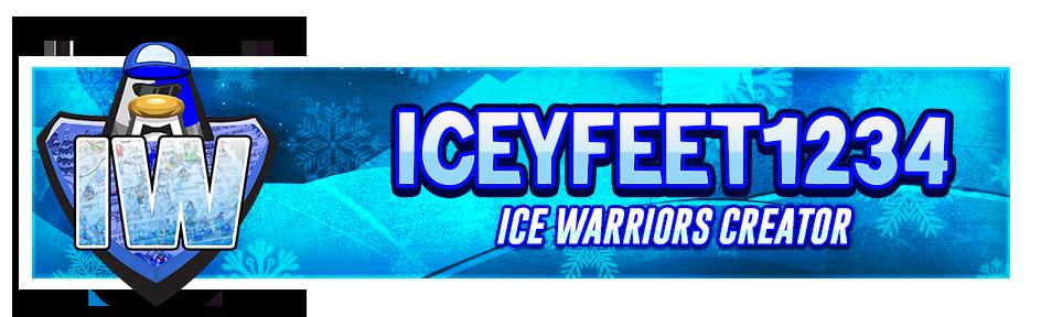 iceyfeet-sig