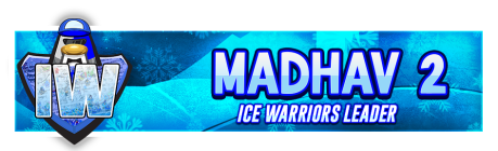 madhav-2-sig