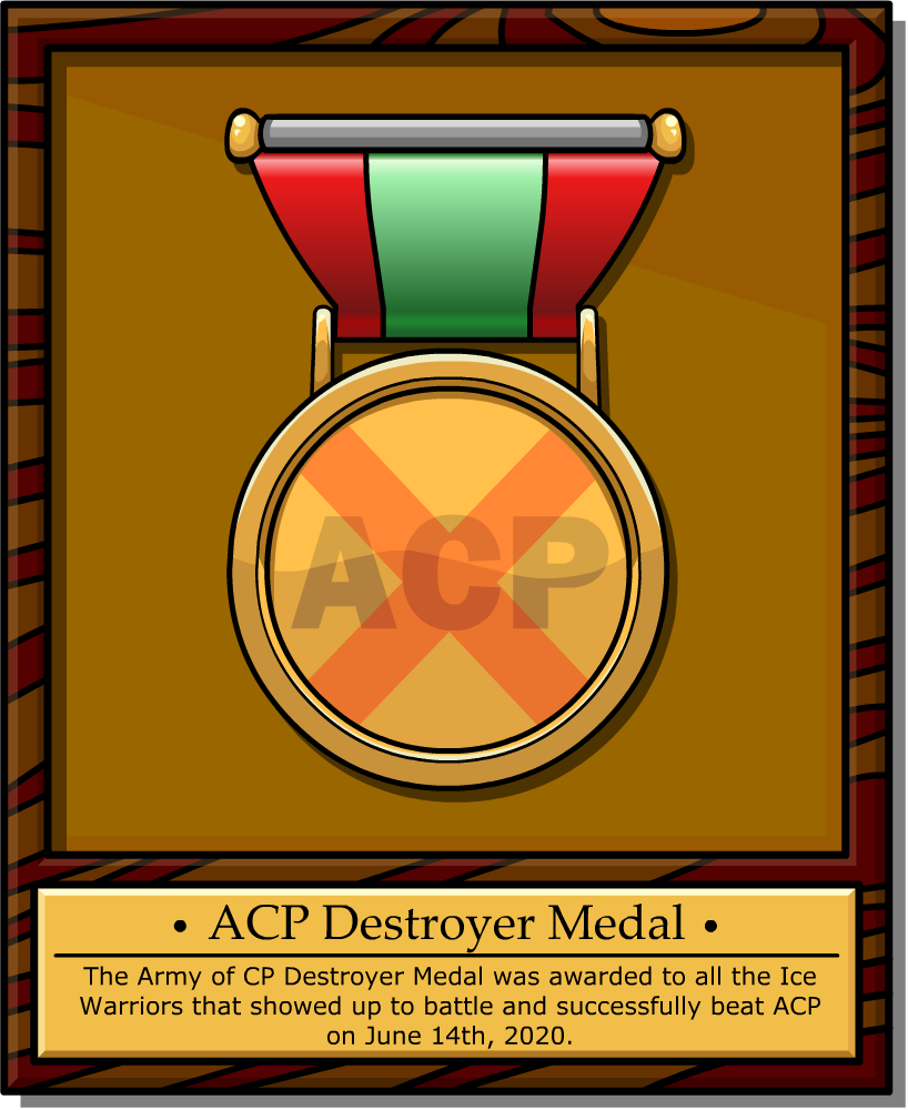 acpdestroyer