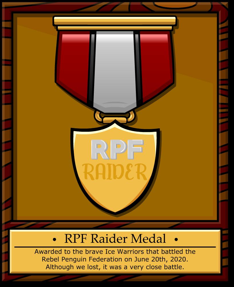 rpfraider