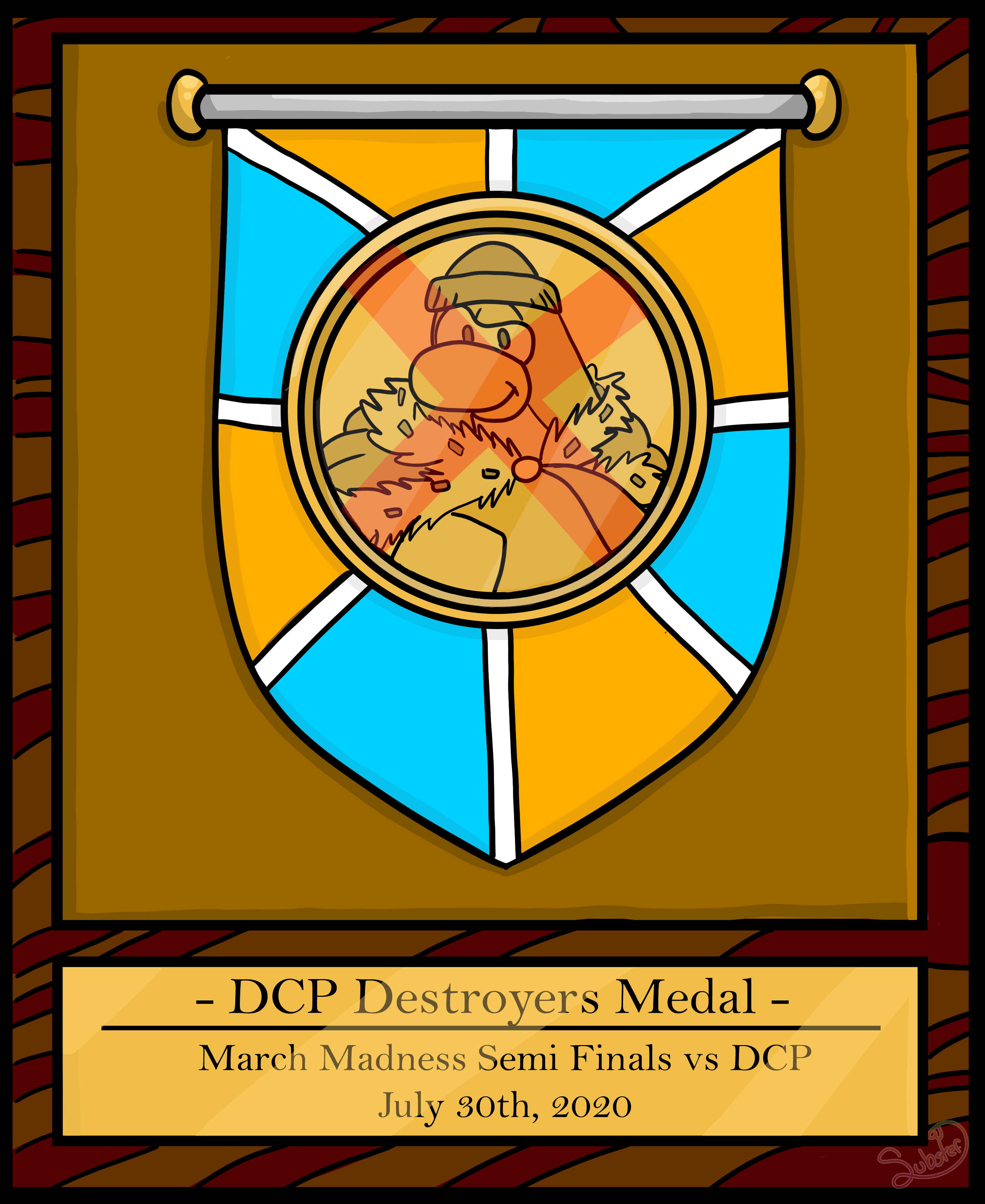 dcp_destroyers_medal