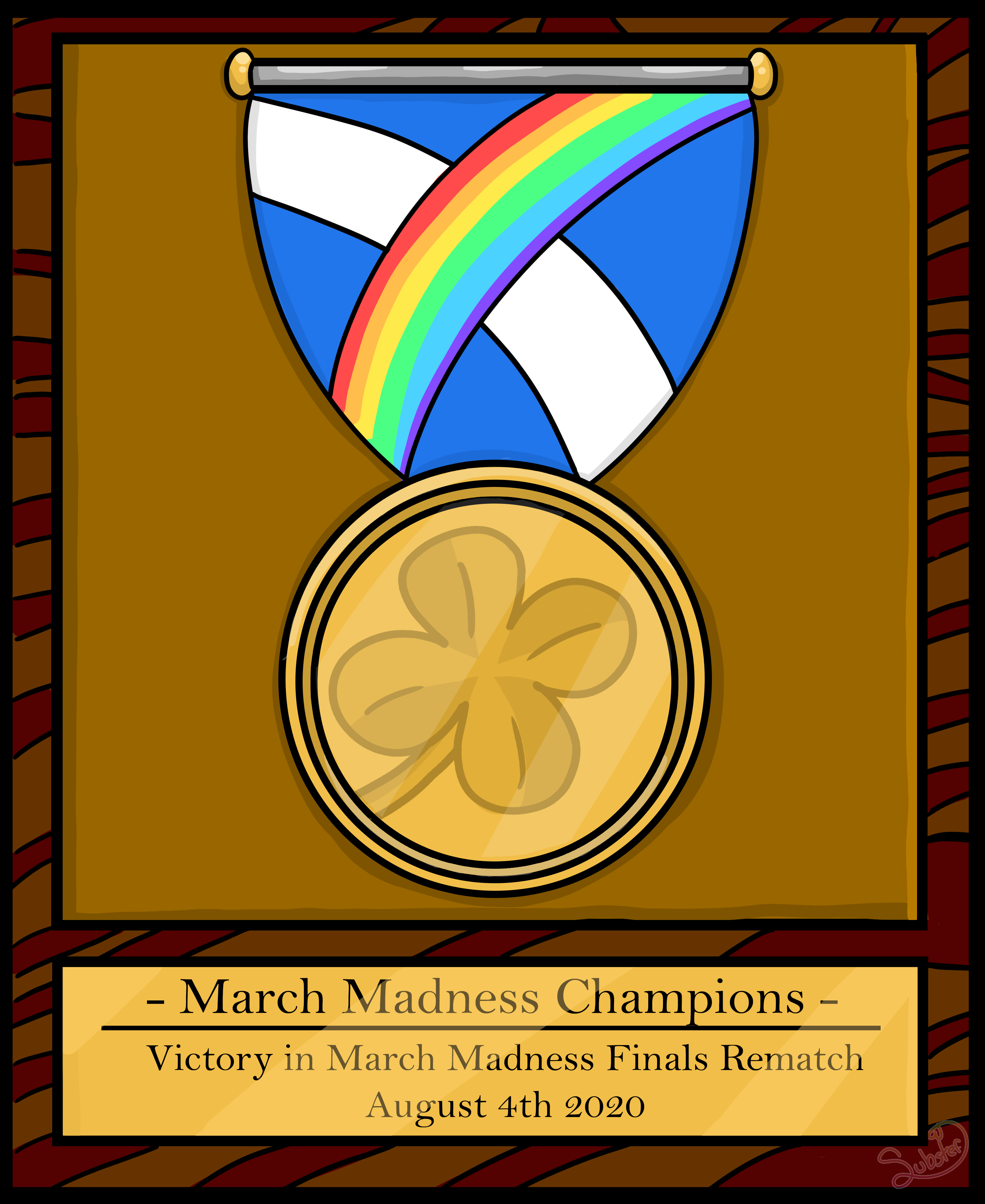 March_Madness_Championships_medal_2020