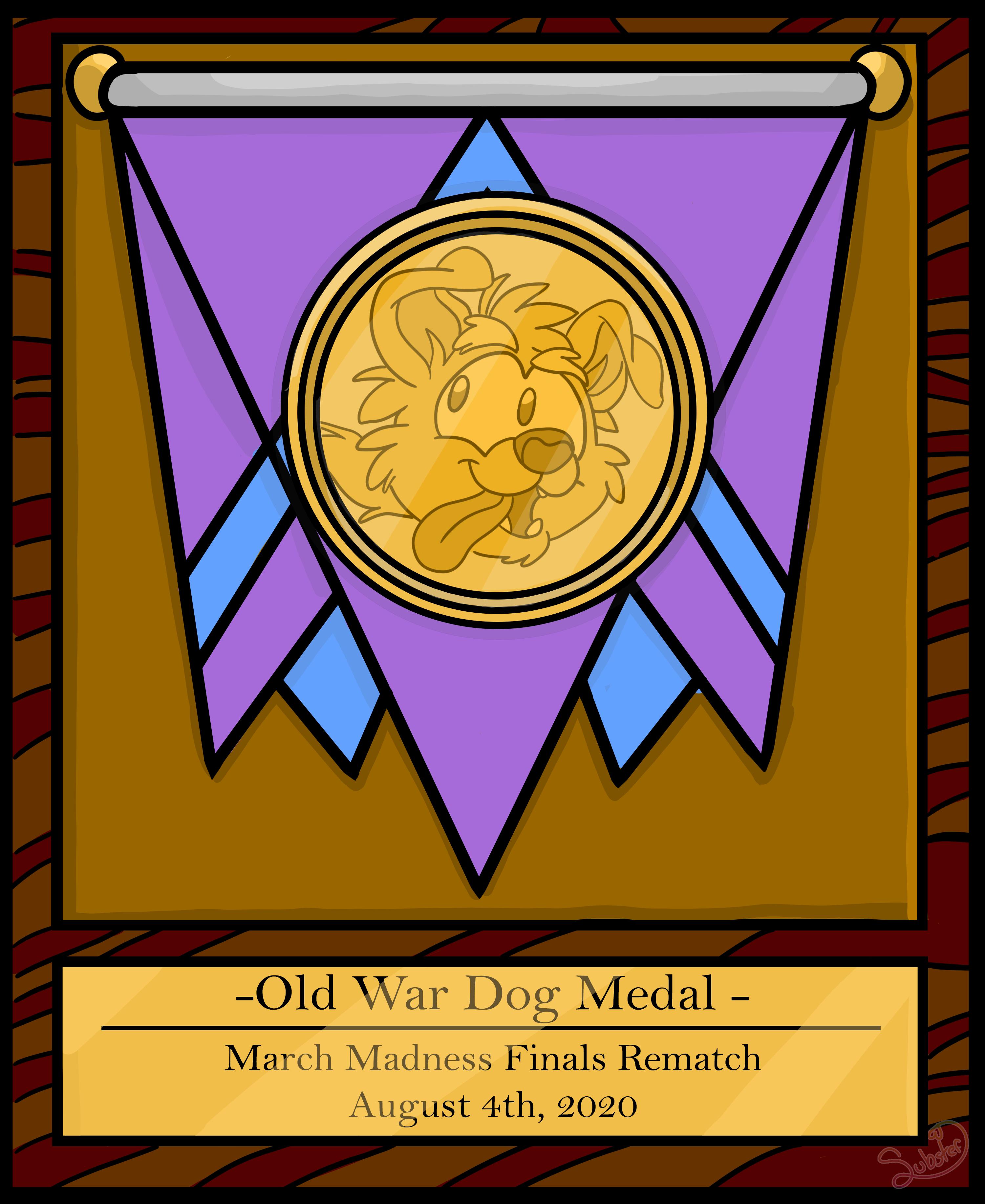 Old_war_dog_medal