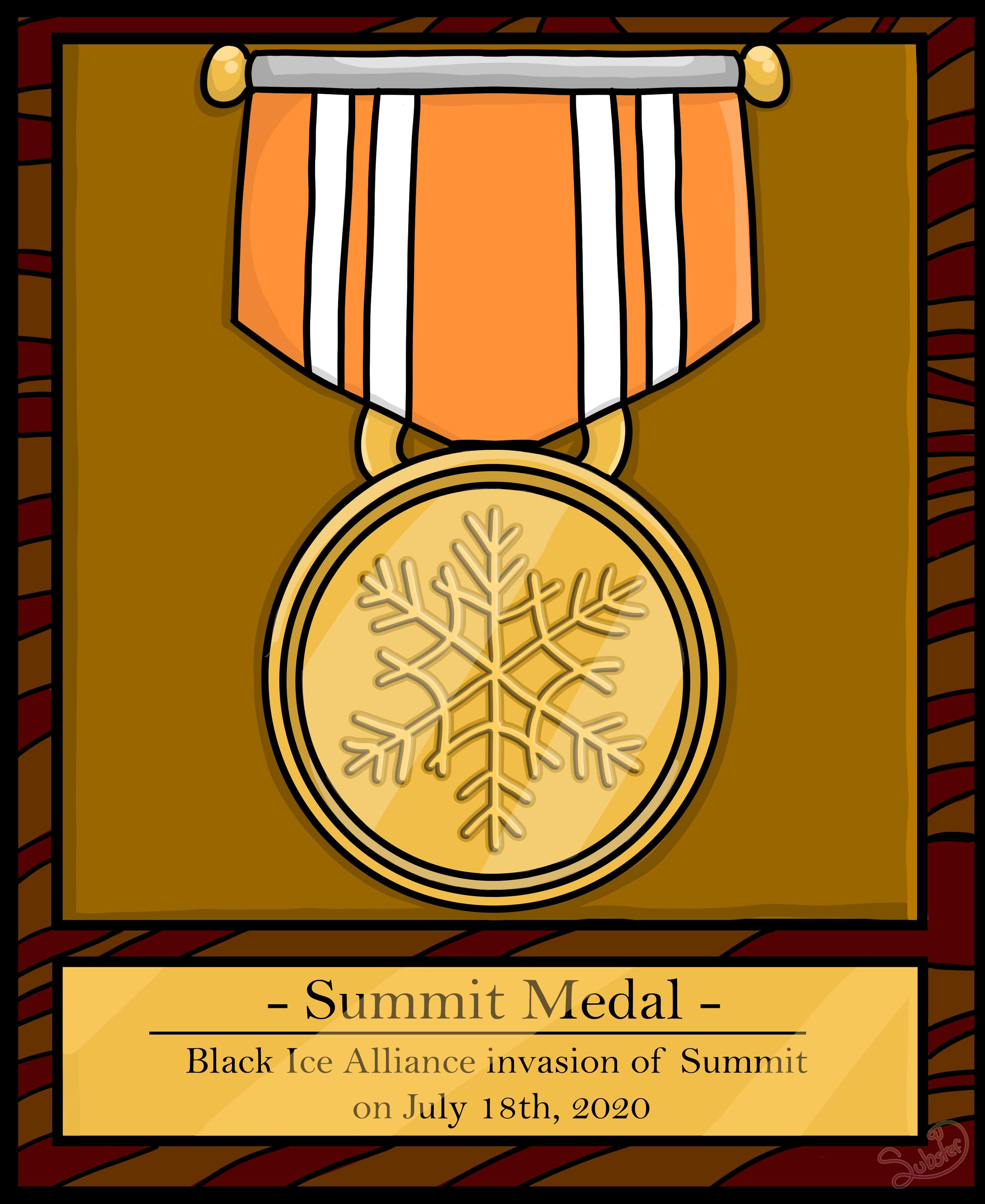 Summit_Medal